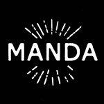 @manda's Profile Picture