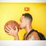 @bdotadot5's Profile Picture