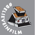 @believeinfilm's Profile Picture