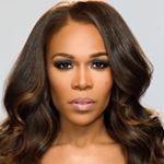 @realmichellew's Profile Picture