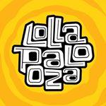 @lollapalooza's Profile Picture