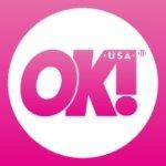 @okmagazine's profile picture