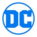 @dccomics's Profile Picture