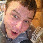 @jesse_____james's Profile Picture