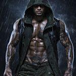 @king_david85's Profile Picture