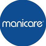 @manicareaus's Profile Picture
