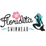 @floriditaswimwear's Profile Picture