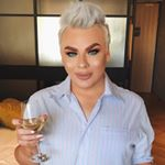 @makeupbymichaelfinch's profile picture on influence.co