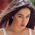 @varda_varda's Profile Picture