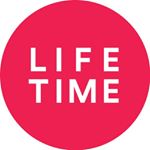 @lifetimetv's Profile Picture