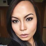 @mua_katepoludniewska's Profile Picture