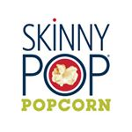 @theskinnypop's Profile Picture