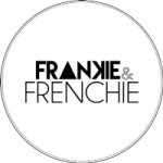 @frankieandfrenchie's Profile Picture