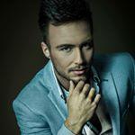 @rafaelmalinowski's Profile Picture