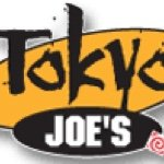 @tokyojoes's profile picture