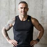 @commandosteve's Profile Picture