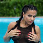 @mavigioia's Profile Picture