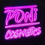 @ponicosmetics's Profile Picture