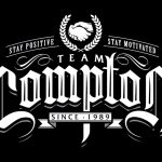@teamcomptontrainingcentre's Profile Picture