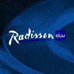 @radissonblu's Profile Picture