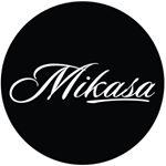 @mikasabeauty's profile picture