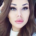 @jasminegustafsson's Profile Picture