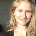 @evensara's Profile Picture