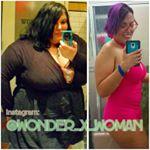 @wonder_x_woman's Profile Picture