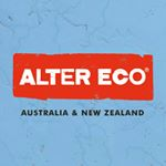 @alterecopacific's Profile Picture