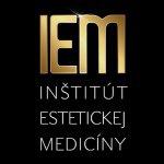 @institutestetickejmediciny's Profile Picture