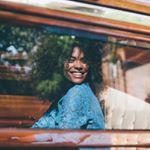 @tinakunakey's Profile Picture