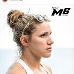 @alexis_johnson9's Profile Picture