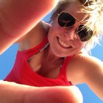 @kristinfolsland's Profile Picture