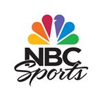 @nbcsports's profile picture