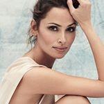 @almudenanyc's Profile Picture