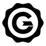 @greatsbrand's Profile Picture