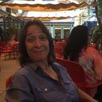 @annmaria7gen's Profile Picture