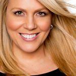 @jennifermacdougall's Profile Picture