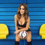 @pattylopezdelac's Profile Picture