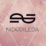 @nidodileda's Profile Picture