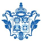 @hotelducapedenroc's profile picture