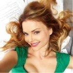 @izabellamiko's Profile Picture