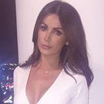 @nataliaroks's Profile Picture