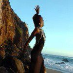 @cosandracallowayla's Profile Picture