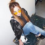 @arielpeche's Profile Picture