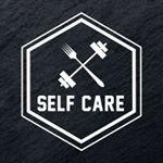 @selfcarefit's Profile Picture