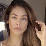 @dayanamendoza's Profile Picture