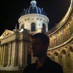@markholgatenyc's Profile Picture