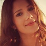 @linahanson's profile picture