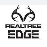 @realtreeoutdoors's Profile Picture